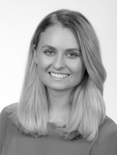 Elínborg Friðriksdóttir